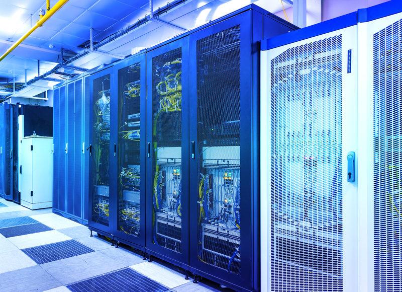 datacenter-directortic-taieditorial-España
