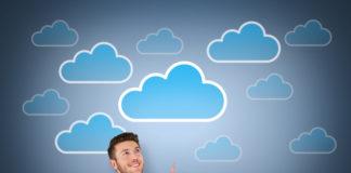 modelos de migración al cloud-directortic-taieditorial-España