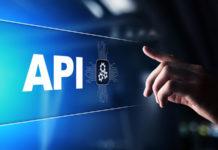 proteger las API-directortic-taieditorial-España