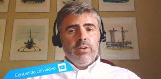 teletrabajo en tiempo récord-directortic-taieditorial-España