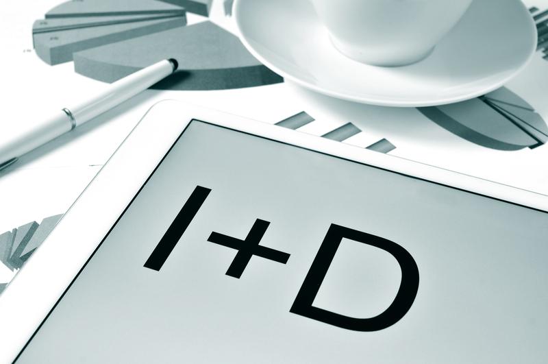 I+D - Director TIC - Tai Editorial - España