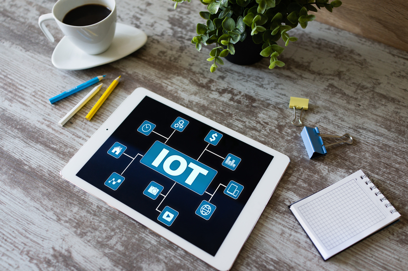 IoT-directortic-taieditorial-España