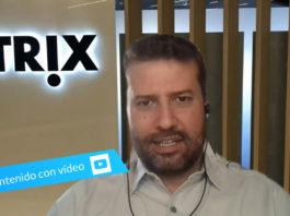 La importancia de la red-directortic-taieditorial-España