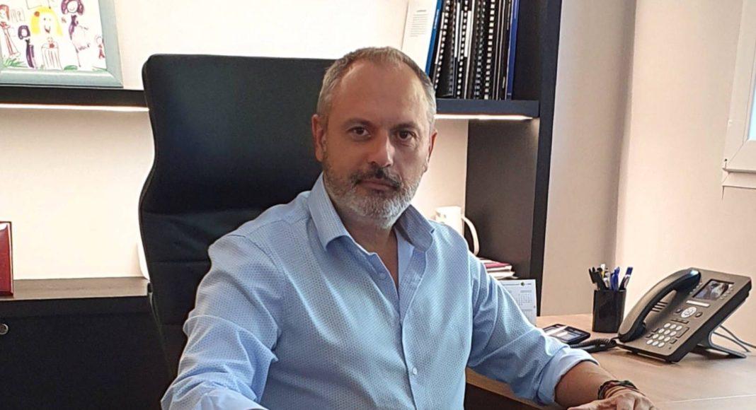 Personal Code - Director TIC - Tai Editorial - España