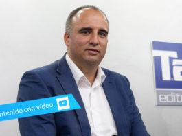 Power-Systems-de-IBM-directoritic-taieditorial-España