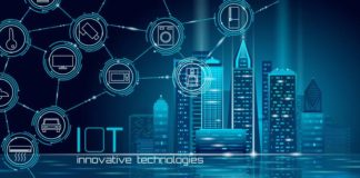 Tecnologías disruptivas -