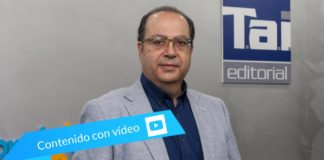 Veritas-IECISA-directortic-taieditorial-España