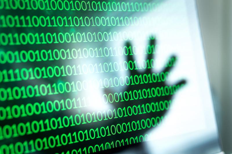 ataques de ciberseguridad-directortic-taieditorial-España