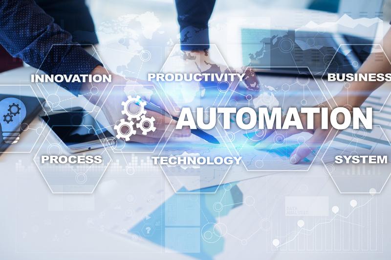 automatización-directortic-taieditorial-España