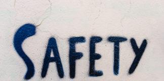 seguridad silenciosa-directortic-taieditorial-España