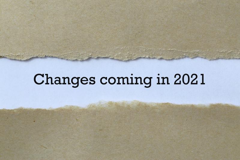 2021 vendrá definido tecnológicamente por-directortic-taieditorial-España