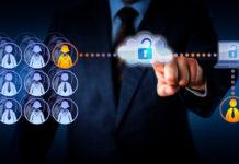 Acceso remoto seguro - Director TIC - Tai Editorial - España