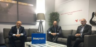 Blue Prism-directortic-taieditorial-España