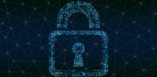 Integridad datos - Director TIC - Tai Editorial - España
