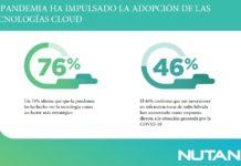 Nube hibrida - Director TIC - Tai Editorial - España