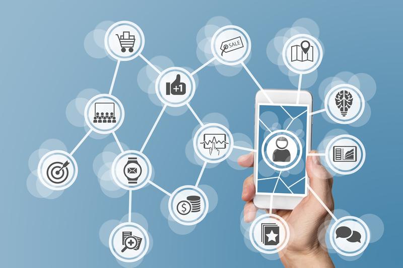 Tendencias tecnológicas - Director TIC - Tai Editorial - España
