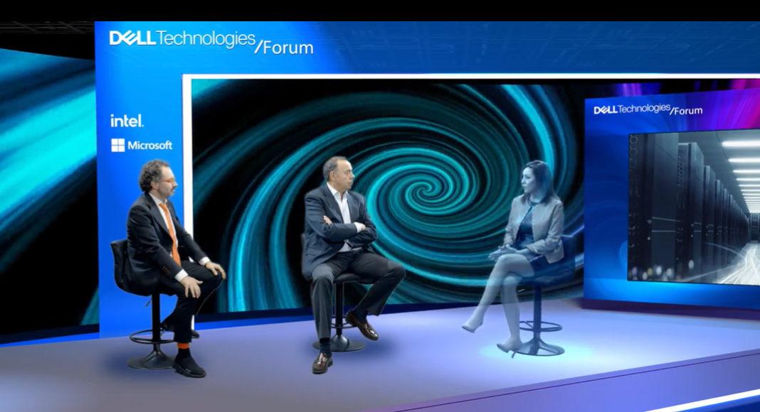 Transformación digital - Director TIC - Tai Editorial - España