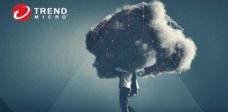 Trend Micro XDR-directortic-taieditorial-España