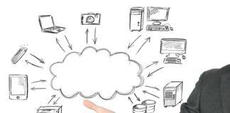 VMware - DirectorTIC - Tai Editorial - España