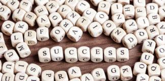 claves del éxito 2-directortic-taieditorial-España