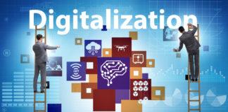 digitalización y cloud 2-directortic-taieditorial-España