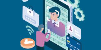 identidad digital autogestionada-diectortic-taieditorial-España