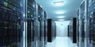 seguridad IoT y edge-directortic-taieditorial-España
