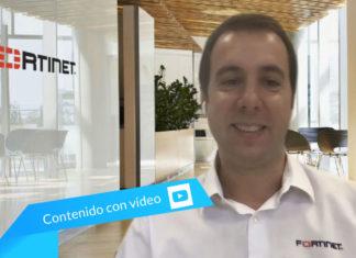 seguridad en la nube de Fortinet-directortic-taieditorial-España