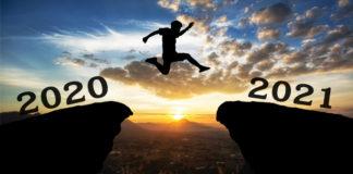 2020-directortic-taieditorial-España