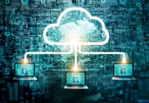 Almacenamiento de datos - Director TIC - Tai Editorial - España