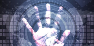 Ciberseguridad - Director TIC - Tai Editorial - España