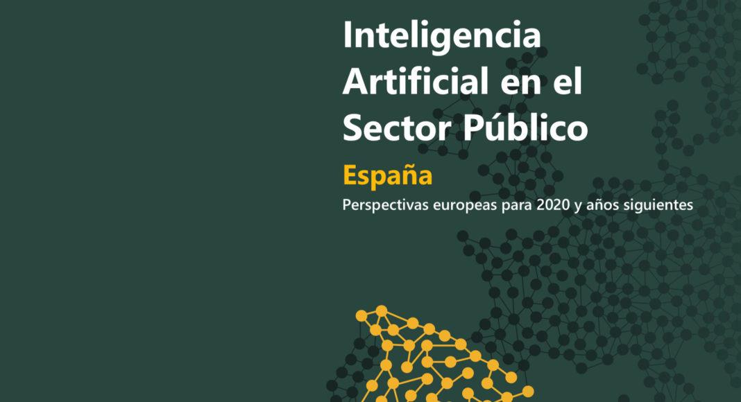 Inteligencia artificial - Director TIC - Tai Editorial - España