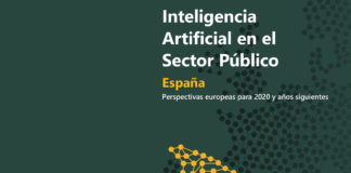 Inteligencia artificial - Director TIC - Tai Editorial - España