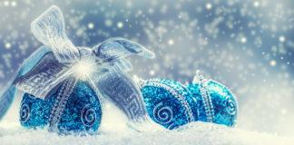 Navidad-directortic-taieditorial-España