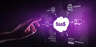 SaaS-directortic-taieditorial-España