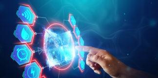 Tecnologias automatización inteligente - Director TIC - Tai Editorial - España