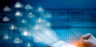 Transformación cloud - Director TIC - Tai Editorial - España