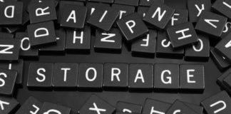 almacenamiento-directortic-taieditorial-España