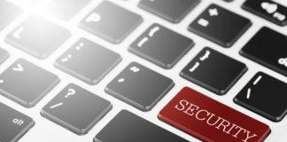 ciberseguridad-directortic-taieditorial-España