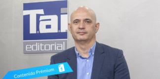 productividad con máxima seguridad-directortic-taieditorial-España