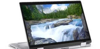 Dell Technologies - Director TIC - Tai Editorial - España