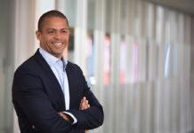 F5 Networks - Director TIC - Francois Locoh-Donou - Tai Editorial - España