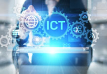 GlobalData - Director TIC - Tai Editorial - España