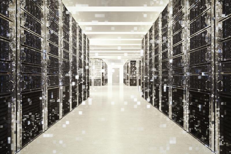 Oracle Database 21c - Director TIC - Oracle - Tai Editorial - España