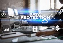 Protección de la información en remoto - Director TIC - Tai Editorial - España