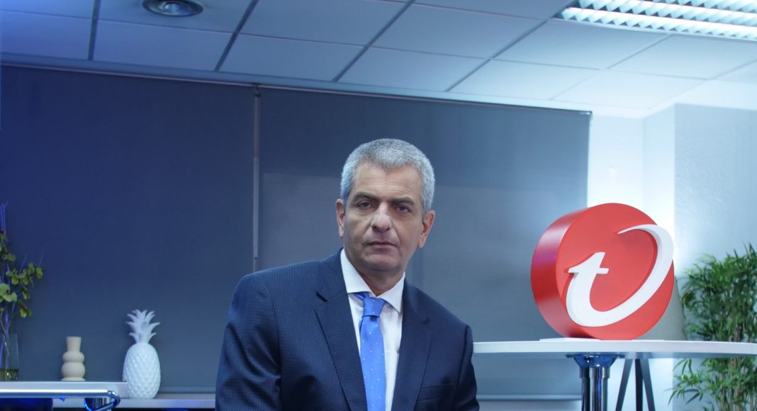 TrendMicro-directortic-taieditorial-España