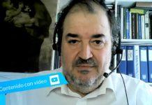 acceso remoto-directortic-taieditorial-España