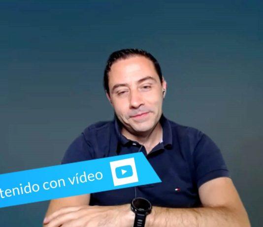 aplicaciones adaptativas--directortic-taieditorial-España