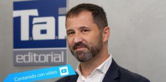 comunicaciones empresariales-directortic-taieditorial-España