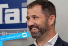 continuidad del negocio-directortic-taieditorial-España